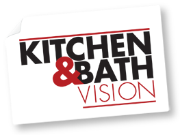 Kitchen Renovation and Bathroom Renovation by Kitchen and Bath Vision in Bergen County, NJ