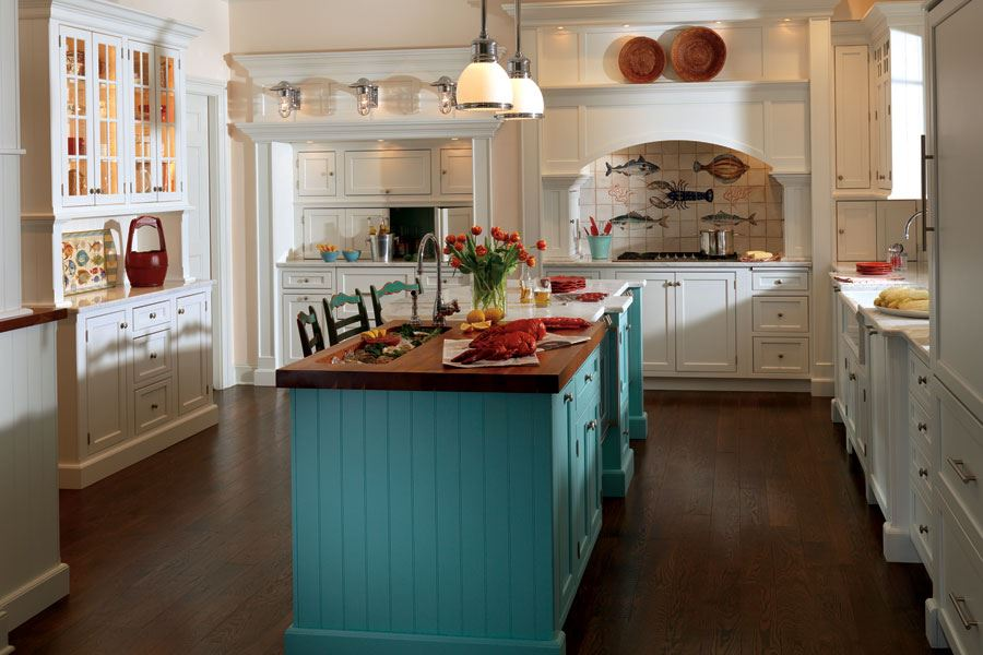 Kitchen And Bath Vision Oradell Nj